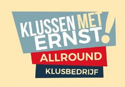 Klussen met Ernst